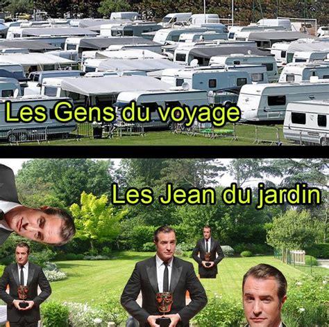 Les Gens Du Voyage Et Les Gens Zegagfr Images