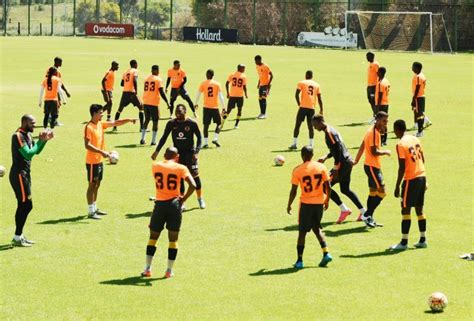• 20 просмотров 11 месяцев назад. Kaizer Chiefs First Five Absa Premiership Fixtures Revealed