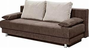 Otto De Couch : sofa team schlafsofa online kaufen otto ~ Yasmunasinghe.com Haus und Dekorationen