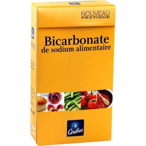bicarbonate cuisine bicarbonate de sodium cuisine 28 images bicarbonate de