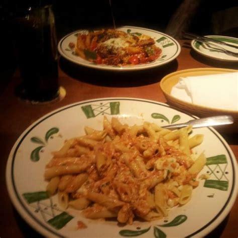 olive garden kansas city mo olive garden italian restaurant in kansas city mo 500