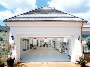 transformer un garage en piece a vivre quel budget moyen With transformer un garage en logement