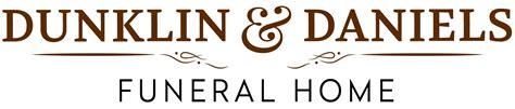 Daniel Funeral Home by Dunklin And Greenville Al Camden Al Funeral