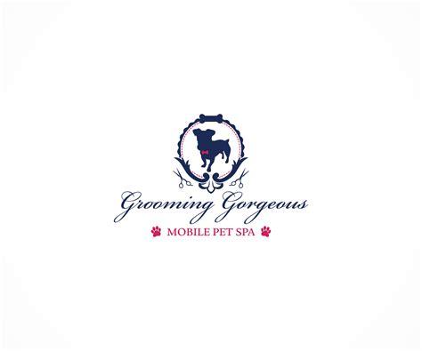 Upmarket, Elegant Logo Design for Liz Hazzard by Wynny Lim ...