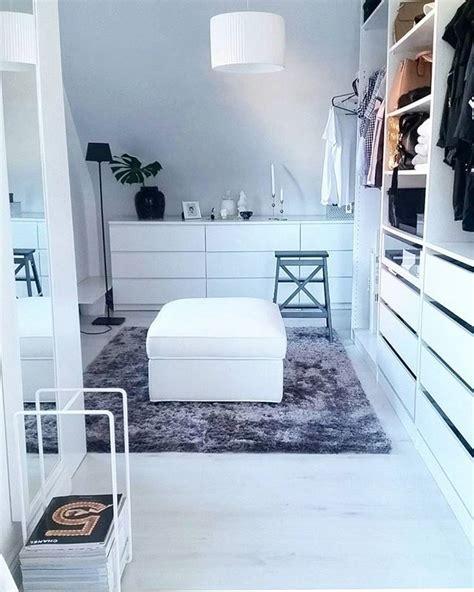 Das Ankleidezimmer Moderne Wohnideenankleideraum In Weiss by Ankleidezimmer Interior Design