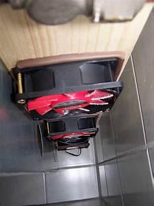 Heizung Lüfter Selber Bauen : kaminofen ventilator selber bauen klimaanlage und heizung ~ Eleganceandgraceweddings.com Haus und Dekorationen