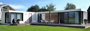 Mini Haus 50 Qm : mini fertighaus beautiful albertino a with mini haus 50 qm trblatt innentr kleines haus bauen ~ Sanjose-hotels-ca.com Haus und Dekorationen