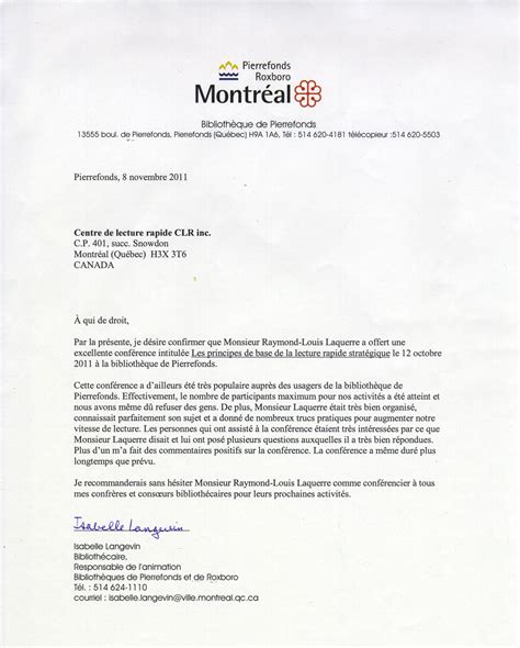 thank you letter for resume critique resume cover letter