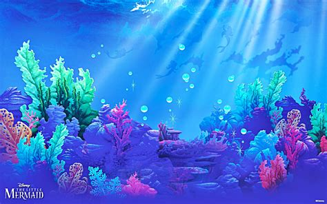 Disney Computer Backgrounds by Disney Wallpaper For Computer 56 Images