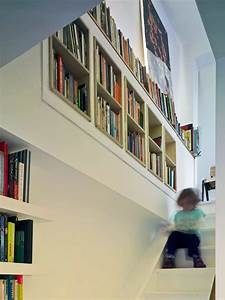 Above Bookcase Lighting The Best Stair Step Bookcase Combos To Be In Awe Of Decohoms