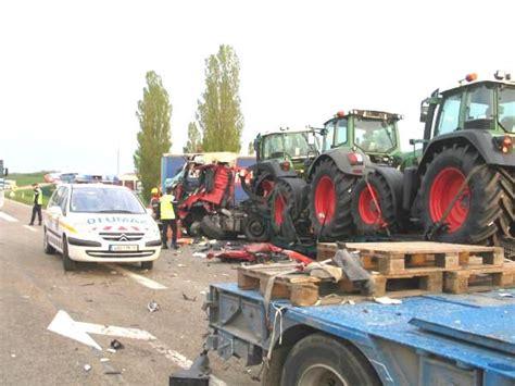 si鑒e tracteur agricole fendt tracteur tracteur vol de tracteur