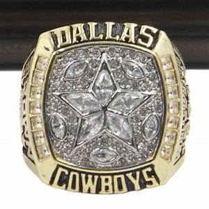 nfl 1995 bowl dallas cowboys chionship