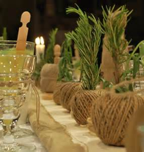 dã coration urne mariage exemple de dã coration de table pour mariage
