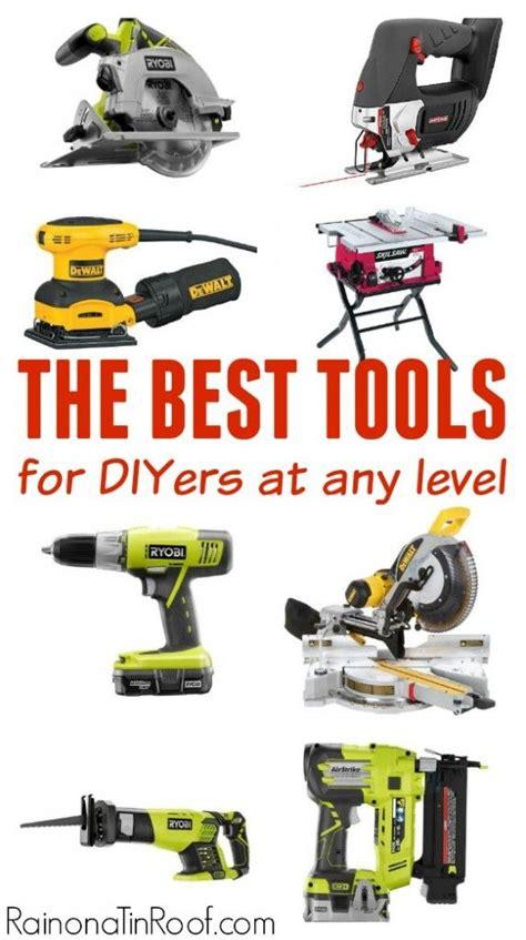 tools  diyers   level diy woodworking