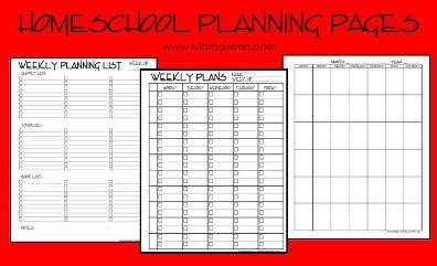 recipe daily sweepstakes calendar free printable planners calendars organizers