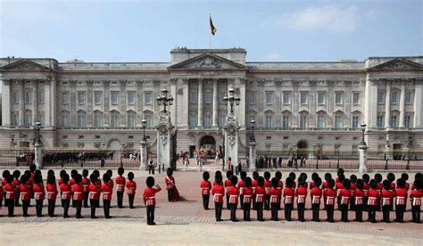 opening near me homes to buckingham palace no 1 palace is