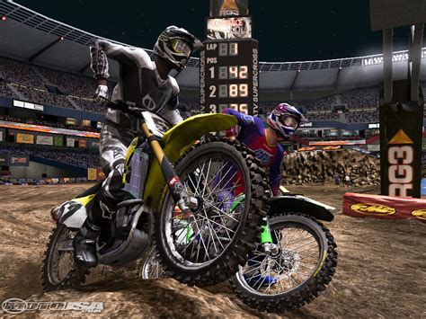 mx vs atv motocross mx vs atv reflex motocross games hqmotocross games hq