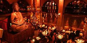 Buddha Bar Prag : buddha bar restaurant prague guide ~ Yasmunasinghe.com Haus und Dekorationen