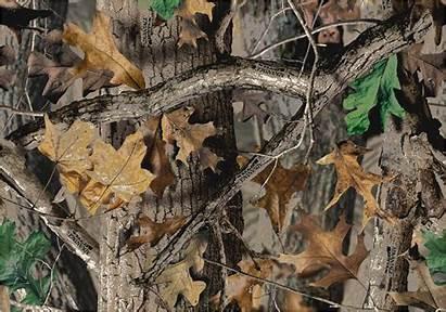 Realtree Camo Wallpapers Pixelstalk