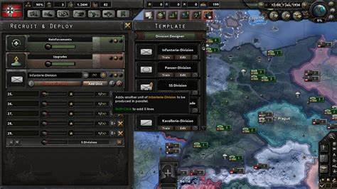 best template hearts of iron 4 hearts of iron iv beginner s guide gameplayinside