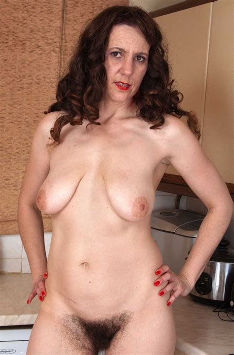 Mstretchm24d  In Gallery Stretchmarks On Mature Saggy Tits 24 Picture 4 Uploaded By Saglov