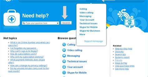 skype phone number skype for dummies how to contact skype