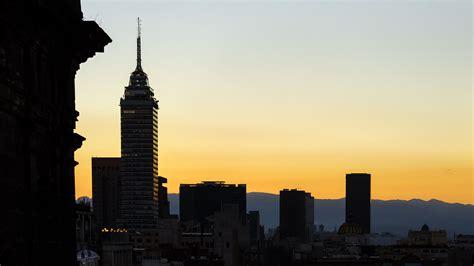 Luxury Hotel Mexico City   5-Star Hotel   Four Seasons ...