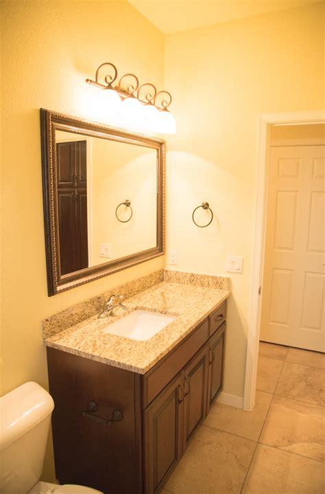 Bathroom Vanities El Paso 28 Kitchen Cabinets El Paso Kitchen And Bath