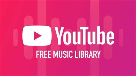 Aplikasinya bisa didapatkan di google play store secara gratis. 8 Langkah Cara Upload Lagu ke YouTube Music Library di PC - Shukan Bunshun