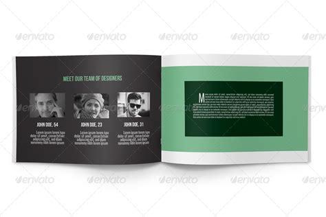 home decor brochure  crewdesign graphicriver