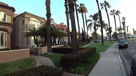 Los Angeles California Auto Insurance Cost