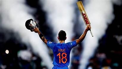 Kohli Awards Virat Cricket Sweep Becomes Icc