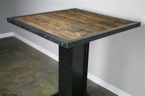 table bar cuisine design restaurant bar tables and chairs marceladick com
