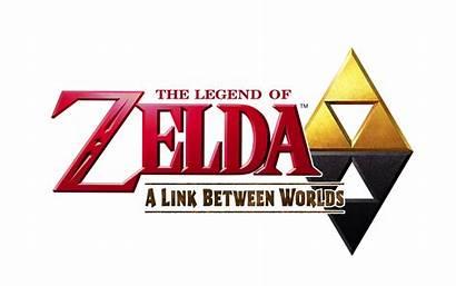 Link Zelda Between Legend Worlds E3 Hands