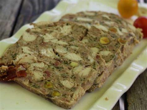 recettes cuisine 3 recettes de poulet de cuisine 3