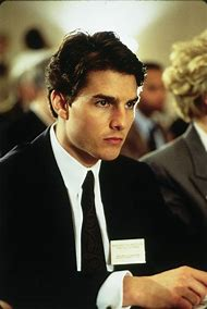 Tom Cruise the Firm Movie