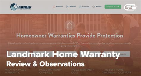 Landmark Home Warranty Reviews  Best Company For Your Needs?. Digital Photography School Online. Colorado Tech University Accreditation. Alliant School Of Professional Psychology. Janitorial Services San Francisco. Free Vulnerability Scanner Dr Fermin Stewart. Security System Phoenix Milwaukee Garage Door. Beautiful Smiles Dental Care. Cio Roles And Responsibilities