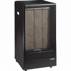Chauffage Gaz Intérieur : chauffage d appoint gaz butane ~ Premium-room.com Idées de Décoration