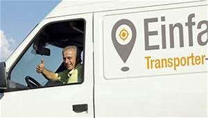 Transporter Mieten Günstig : transporter mieten ellwangen ~ Watch28wear.com Haus und Dekorationen
