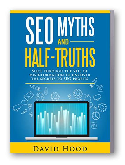 Search Engine Marketing For Dummies by Search Engine Optimization For Dummies Heavyweight