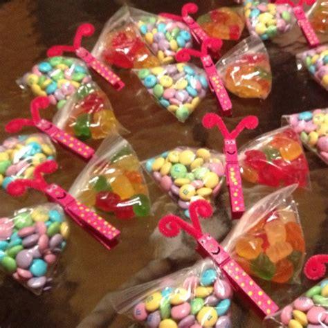preschool birthday treats best 25 preschool birthday treats ideas on 239