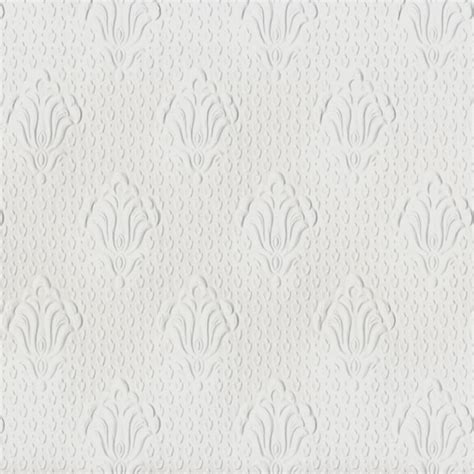 lochinvar shield paintable wallpaper uk cheap paintable clipart uk buying