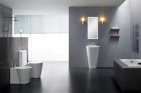 Modern : Modern Pedestal Sink