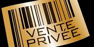 Compl U00e8te Liste Des 30 Meilleurs Sites De Vente Priv U00e9e En Ligne En France