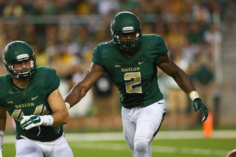 big  de shawn oakman returning  baylor