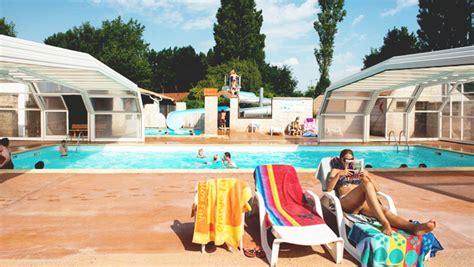 euroc dk cing la bien assise picardiet frankrig pc011
