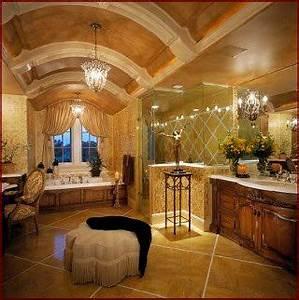 Die Besten Bäder : die besten 25 romantische b der ideen auf pinterest luxus franz sische dekoration und ~ Markanthonyermac.com Haus und Dekorationen
