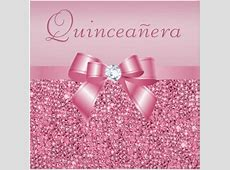 25+ Quinceanera Invitations Template Free PSD, Vector