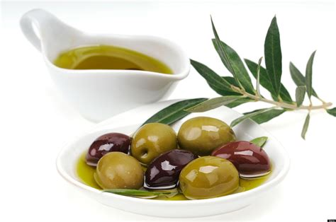 olive and your extra virgin olive oil may not be extra virgin 171 beyond wellness