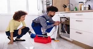 Home Appliance Repair Plans
